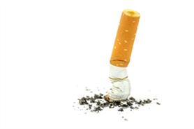 smettere di fumare con Metodo Zuffante® nel centro antifumo di Bergamo